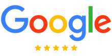 5 Star Google Review-Longview TX Professional Landscapers & Outdoor Living Designs-We offer Landscape Design, Outdoor Patios & Pergolas, Outdoor Living Spaces, Stonescapes, Residential & Commercial Landscaping, Irrigation Installation & Repairs, Drainage Systems, Landscape Lighting, Outdoor Living Spaces, Tree Service, Lawn Service, and more.