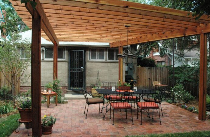 Arbor Installation-Longview TX Professional Landscapers & Outdoor Living Designs-We offer Landscape Design, Outdoor Patios & Pergolas, Outdoor Living Spaces, Stonescapes, Residential & Commercial Landscaping, Irrigation Installation & Repairs, Drainage Systems, Landscape Lighting, Outdoor Living Spaces, Tree Service, Lawn Service, and more.