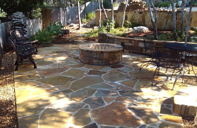 Hallsville-Longview TX Professional Landscapers & Outdoor Living Designs-We offer Landscape Design, Outdoor Patios & Pergolas, Outdoor Living Spaces, Stonescapes, Residential & Commercial Landscaping, Irrigation Installation & Repairs, Drainage Systems, Landscape Lighting, Outdoor Living Spaces, Tree Service, Lawn Service, and more.
