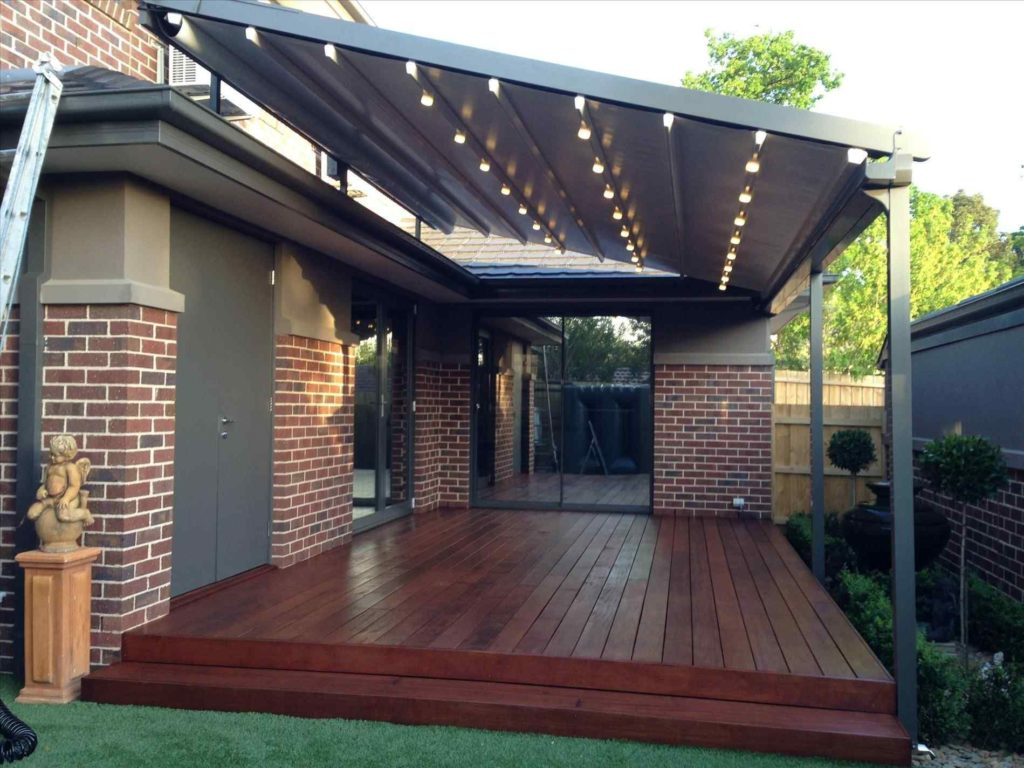 Patio Cover Design & Installation-Longview TX Professional Landscapers & Outdoor Living Designs-We offer Landscape Design, Outdoor Patios & Pergolas, Outdoor Living Spaces, Stonescapes, Residential & Commercial Landscaping, Irrigation Installation & Repairs, Drainage Systems, Landscape Lighting, Outdoor Living Spaces, Tree Service, Lawn Service, and more.