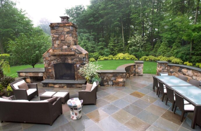 Patio Design & Installation-Longview TX Professional Landscapers & Outdoor Living Designs-We offer Landscape Design, Outdoor Patios & Pergolas, Outdoor Living Spaces, Stonescapes, Residential & Commercial Landscaping, Irrigation Installation & Repairs, Drainage Systems, Landscape Lighting, Outdoor Living Spaces, Tree Service, Lawn Service, and more.