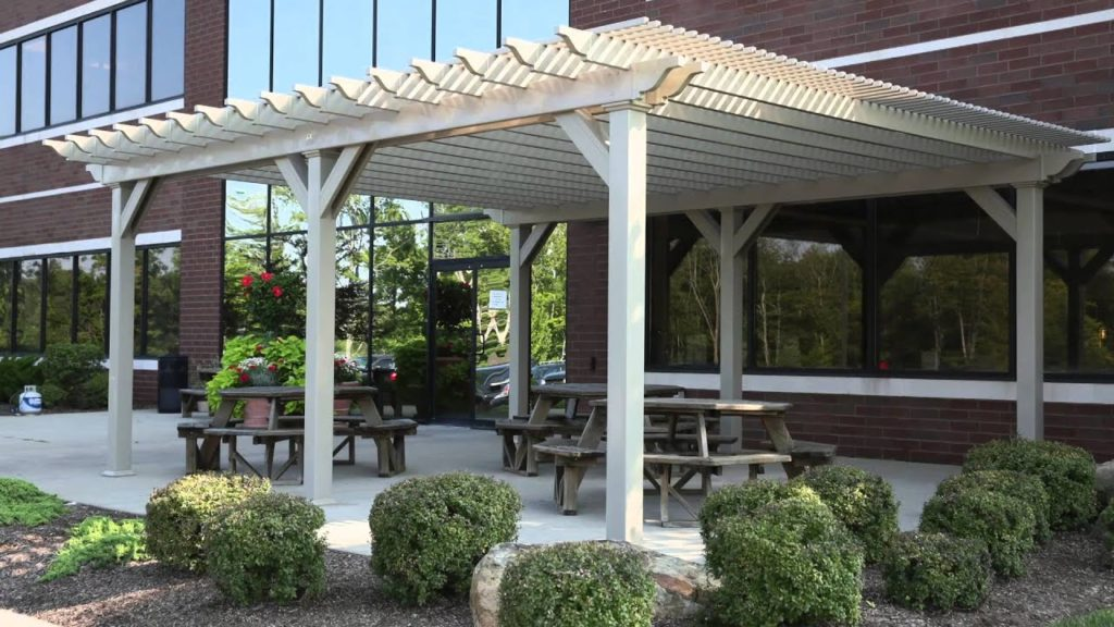 Pergolas Design & Installation-Longview TX Professional Landscapers & Outdoor Living Designs-We offer Landscape Design, Outdoor Patios & Pergolas, Outdoor Living Spaces, Stonescapes, Residential & Commercial Landscaping, Irrigation Installation & Repairs, Drainage Systems, Landscape Lighting, Outdoor Living Spaces, Tree Service, Lawn Service, and more.
