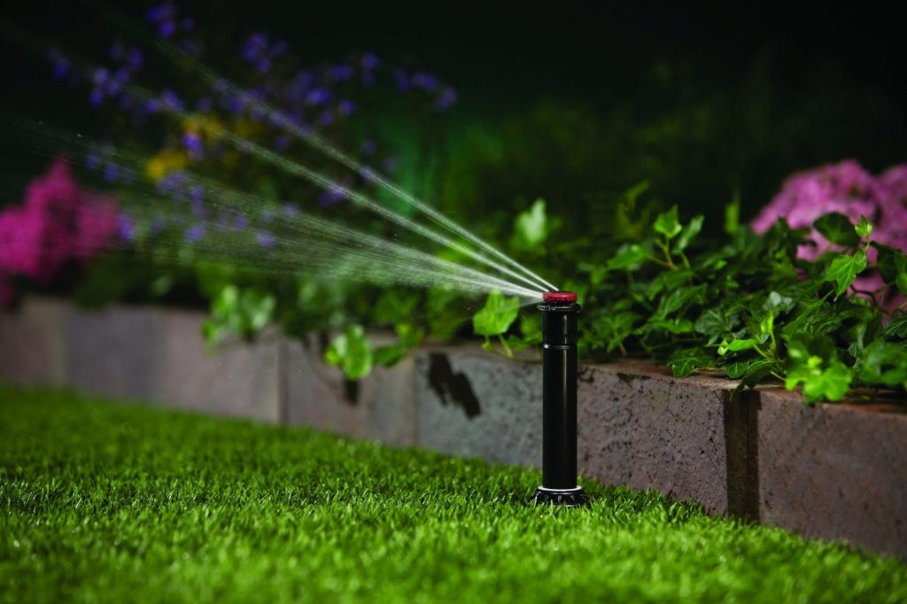 Sprinkler Services-Longview TX Professional Landscapers & Outdoor Living Designs-We offer Landscape Design, Outdoor Patios & Pergolas, Outdoor Living Spaces, Stonescapes, Residential & Commercial Landscaping, Irrigation Installation & Repairs, Drainage Systems, Landscape Lighting, Outdoor Living Spaces, Tree Service, Lawn Service, and more.