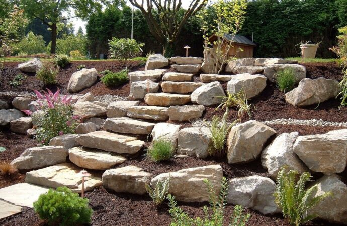 White Oak-Longview TX Professional Landscapers & Outdoor Living Designs-We offer Landscape Design, Outdoor Patios & Pergolas, Outdoor Living Spaces, Stonescapes, Residential & Commercial Landscaping, Irrigation Installation & Repairs, Drainage Systems, Landscape Lighting, Outdoor Living Spaces, Tree Service, Lawn Service, and more.
